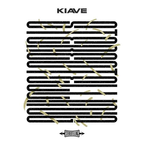 Kiave_StereoTelling