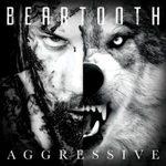 beartooth-1-480x480