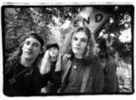 smashing-pumpkins-band