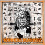 MERKEL MARKET CD