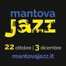 mantovajazz2016_img-vivaticket_390x390px_festival_57a48bfbe615b_260x260