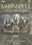 moonspell-the-foreshadowing-trezzo-2016-700x980