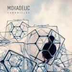 mokadelic_chronicles_recensione_music-coast-to-coast