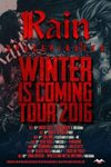 rain-winter-tour-2016