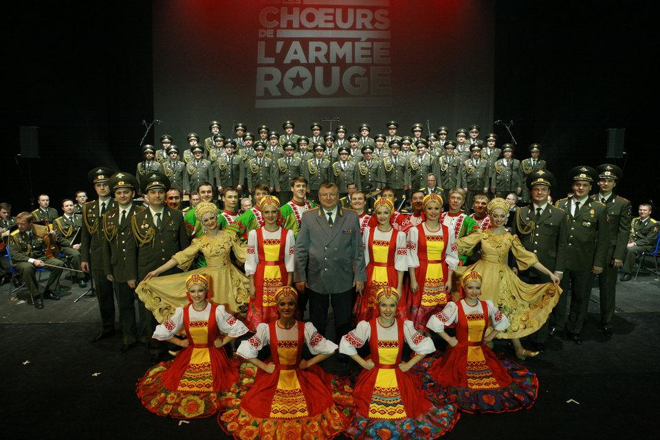 red-army-choir-coro-armata-rossa-14