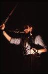 1-tuxedomoon-al-tenax-concerto-del-1982-foto-di-enrico-romero