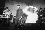 2-tuxedomoon-al-tenax_concerto-del-1982-foto-di-enrico-romero-rid