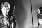 3-tuxedomoon-al-tenax_concerto-del-1982-foto-di-enrico-romero