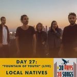 30-days-30-songs-local-natives
