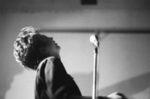5-tuxedomoon-al-tenax_concerto-del-1982-foto-di-enrico-romero