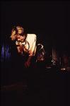 6-tuxedomoon-al-tenax_concerto-del-1982-foto-di-enrico-romero