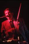8-tuxedomoon-al-tenax_concerto-del-1982-foto-di-enrico-romero