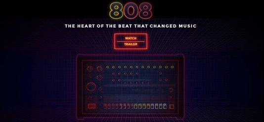 808themovie