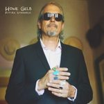 howegelb-futurestandards