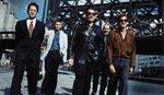 tuxedomoon-half-mute-anniversary-tour
