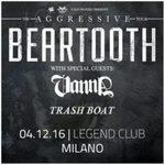 beartooth-legend-milano