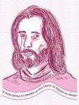 cristiano-godano-birthday