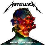 hardwired_to_sefl-destruct