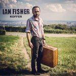 ian-fisher-koffer