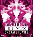 onorate-il-vile-marlene-kuntz
