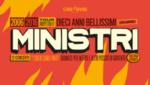 ministri-tour