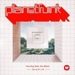 planet-funk-cd-cover